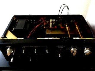 au5500-pre-repair-3a.jpg