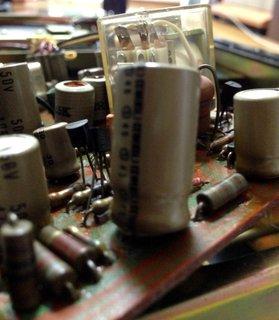 au5500-pre-repair-4.jpg