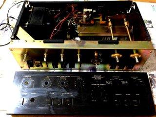 au5500-pre-repair-5.jpg