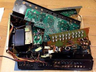 au5500-repair-1.jpg