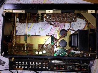 au5500-repair-3.jpg