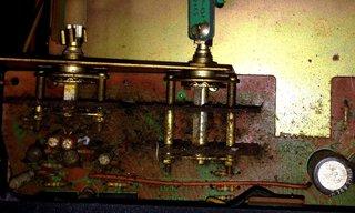 au5500-repair-6.jpg