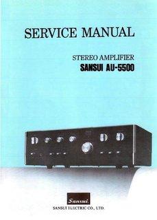 au5500-service-manual-top2.jpg