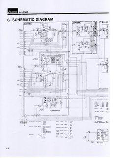 au5500-sm-schematic-1.jpg