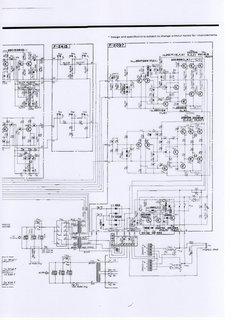 au5500-sm-schematic-2.jpg