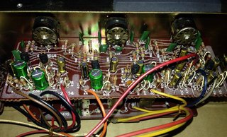 au5500-tonectl-repaired-after.jpg