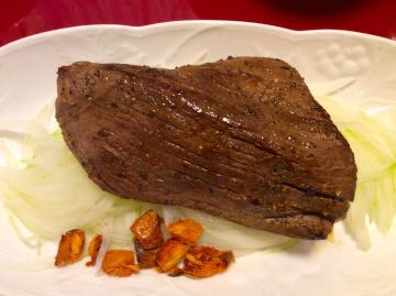 beef-roast-1.jpg