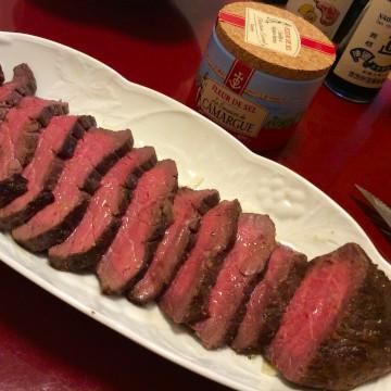 beef-roast-2.jpg