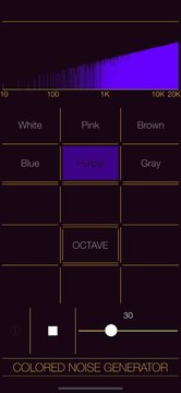 cng_purple_v300.jpg