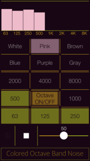 cobng_obn_pink_1_v200.png