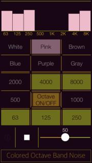 cobng_obn_pink_3_v200.png