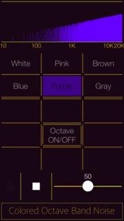 cobng_purple_v200.png