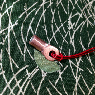 copper-tap-tool.jpg