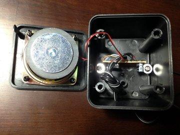 daiso-300sp-inner-1.jpg