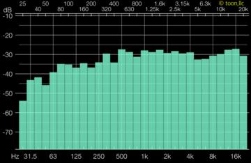 duct-10cm-2cm.png