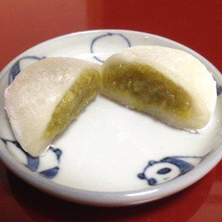 edamame-daifuku-2.jpg
