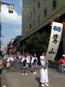 gion-2019-37-ato-jyunko-taka.jpg
