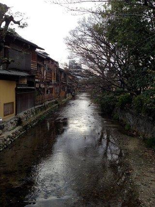 gion-sakura-4.jpg