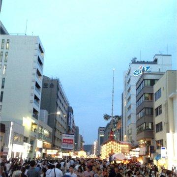 gionmatsuri-2019-16-hokoten.jpg