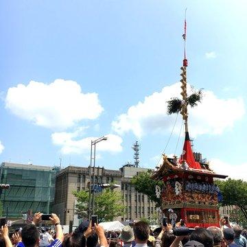 gionmatsuri-2019-20-junko-naginata.jpg
