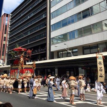 gionmatsuri-2019-21-junko-hosho.jpg