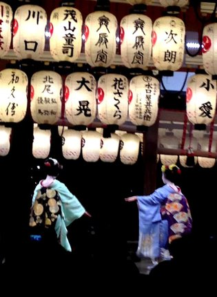 hanatouro-3.jpg