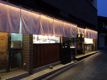 hisashi-0.jpg