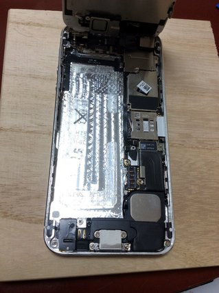 iPhone5-open-3.jpg