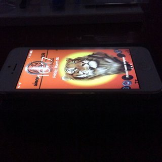 iPhone5-open-8.jpg