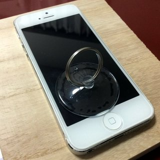 iPhone5-open-9.jpg