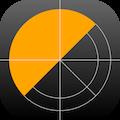 icon-inclino_v100.png