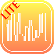icon-obng_lite_v100.png