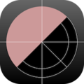 icon-tiltscope_v100.png