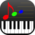 icon-vocalise-v410.png