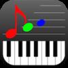 icon-vocalise_v220.png