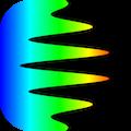 icon-vsono_v100.png