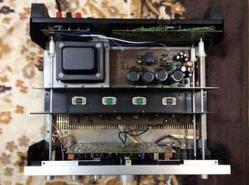 ka8100-inner-1-org.jpg