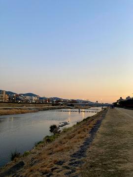 kamogawa-winter-2021-2.jpeg