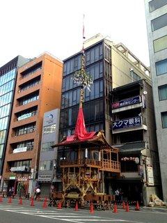 kankokuhoko-2018-2.jpg
