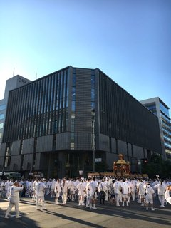 kanoko-sai-1.jpg