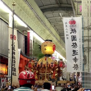 kanokosai-2-4waka.jpg