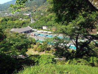 keage-jyosui-1.jpg