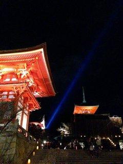 kiyomizu-fall-1.jpg