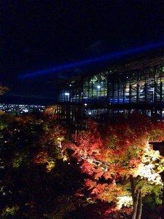 kiyomizu-fall-3.jpg