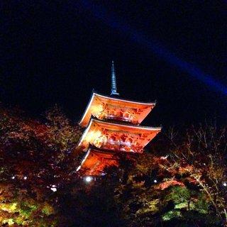 kiyomizu-fall-6.jpg