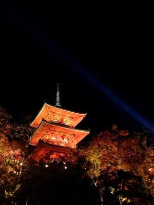 kiyomizu-lightup-1804.jpg