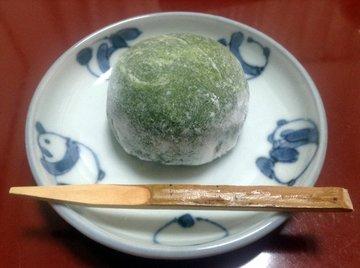 kusa-daifuku.jpg