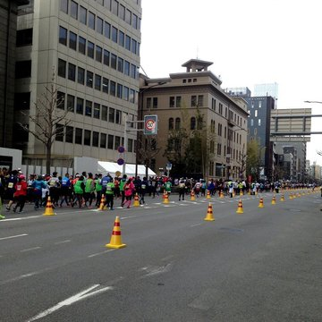kyoto-Marathon-2018-1.jpg