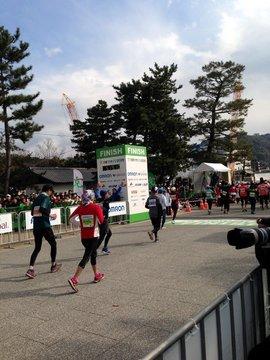 kyoto-Marathon-2018-2.jpg