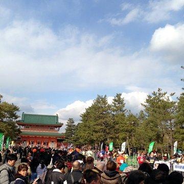 kyoto-Marathon-2018-3.jpg